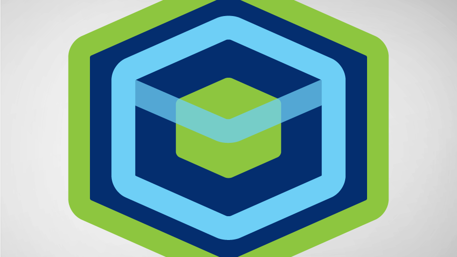 corner-office-logo-panel