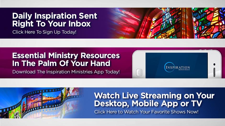 inspiration-ministries-banner-ads