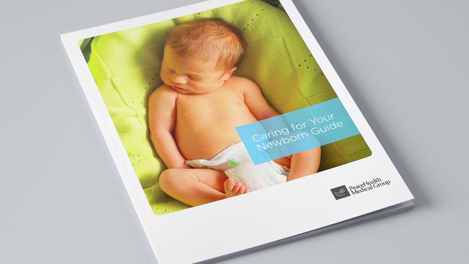 peacehealth-newborn-guide
