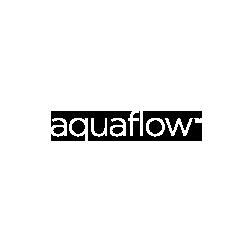 aquaflow-logo