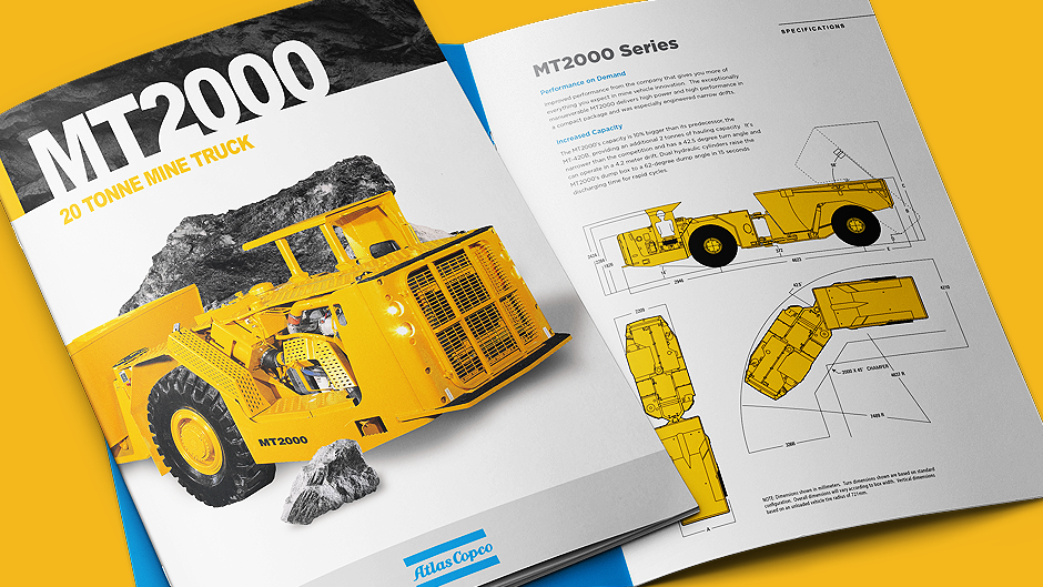 atlas-copco-wagner-mining-brochure