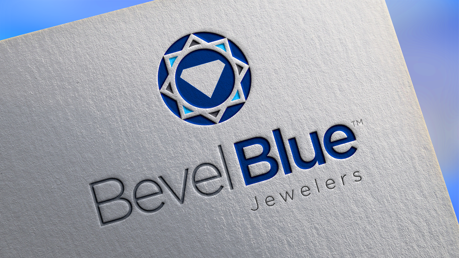 bevel-blue-jewelers-stationery