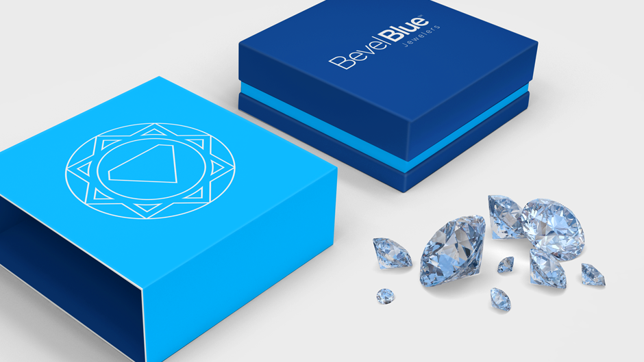 bevel-blue-jewelers-packaging