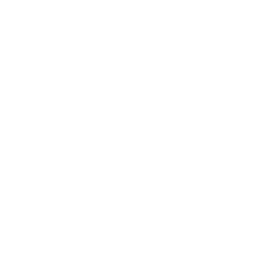 blue-bevel-logo
