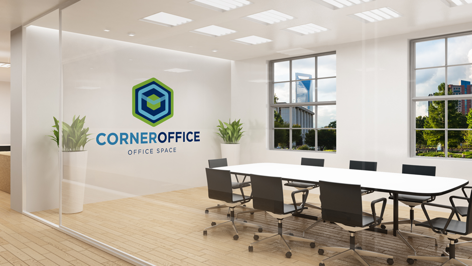 corner-office-conference-room-interior