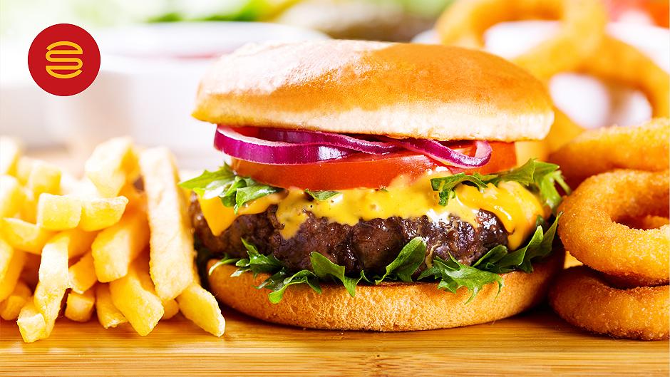 staxburger-stock-photography