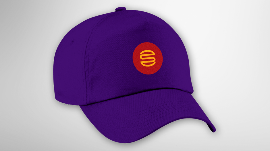 staxburger-hat