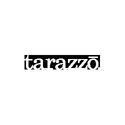 tarazzo-logo