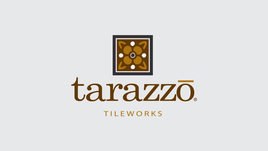 tarazzo-tileworks-logo
