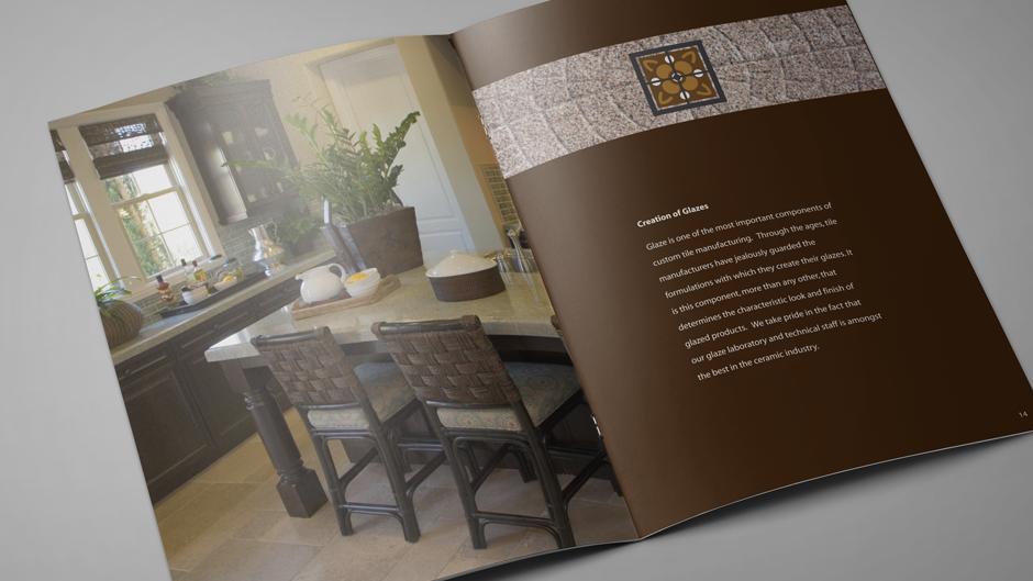 terazzo-tileworks-brochure