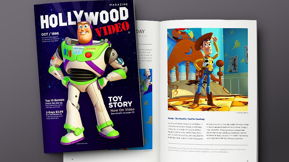 hollywood-video-magazine