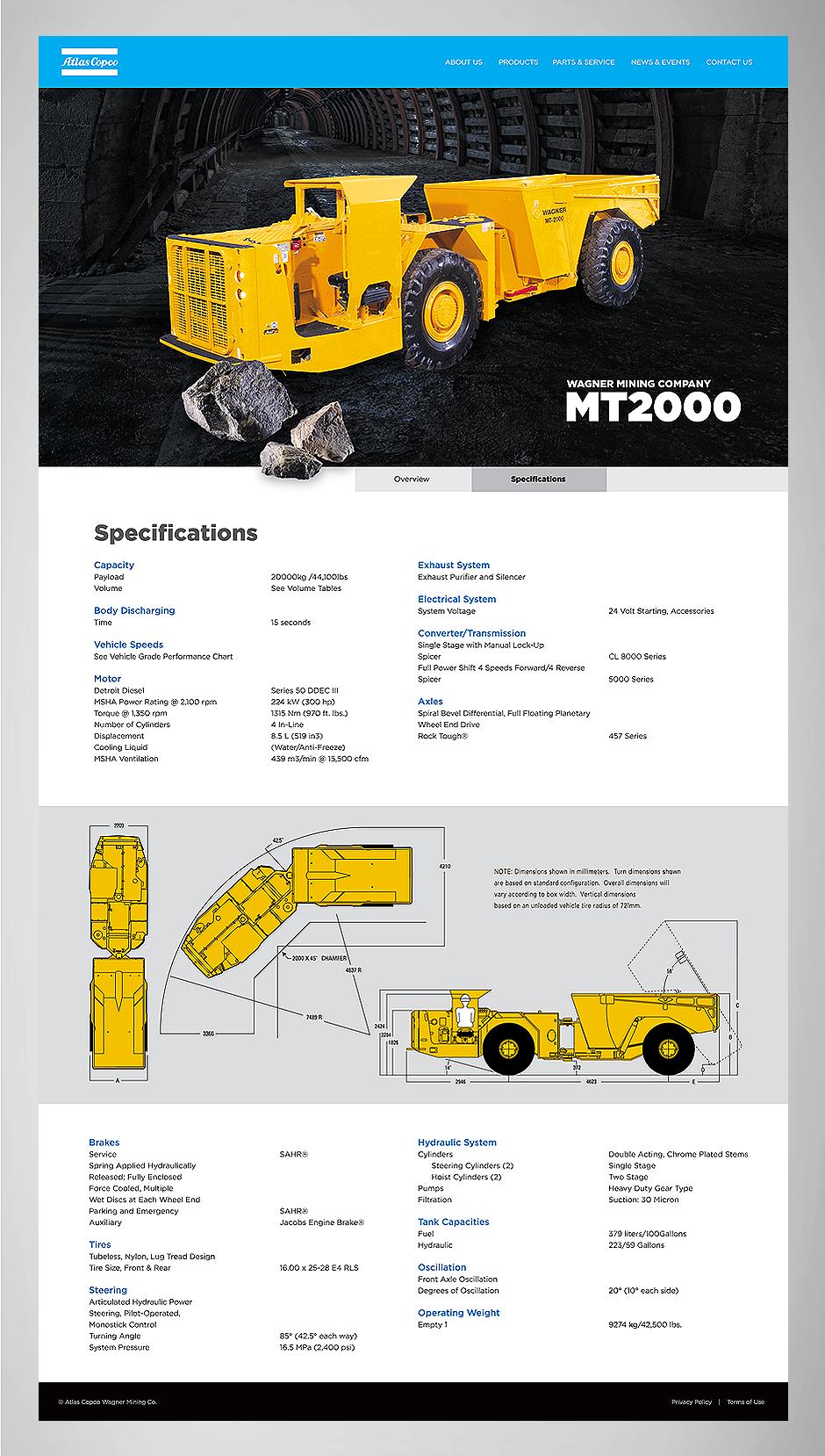 atlas-copco-wagner-mt2000-web-specifications