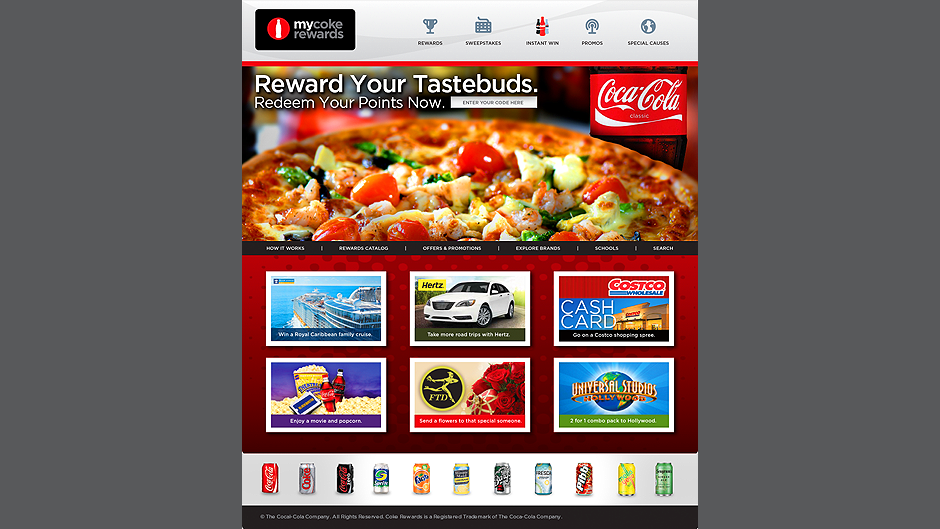 coca-cola-my-rewards-email-full-view