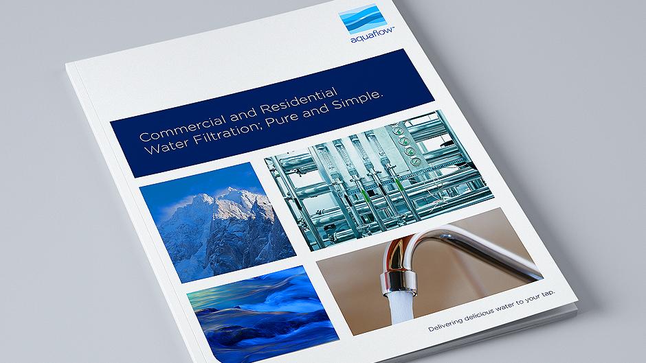 Aquaflow Brochure